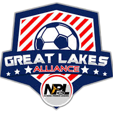 Great Lakes Alliance - National Premier League - US Club