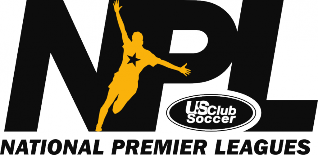 National Premier League - US Club