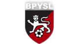 Buckeye Premier Youth Soccer League