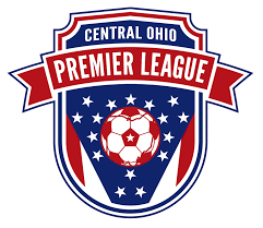 Central Ohio Premier League