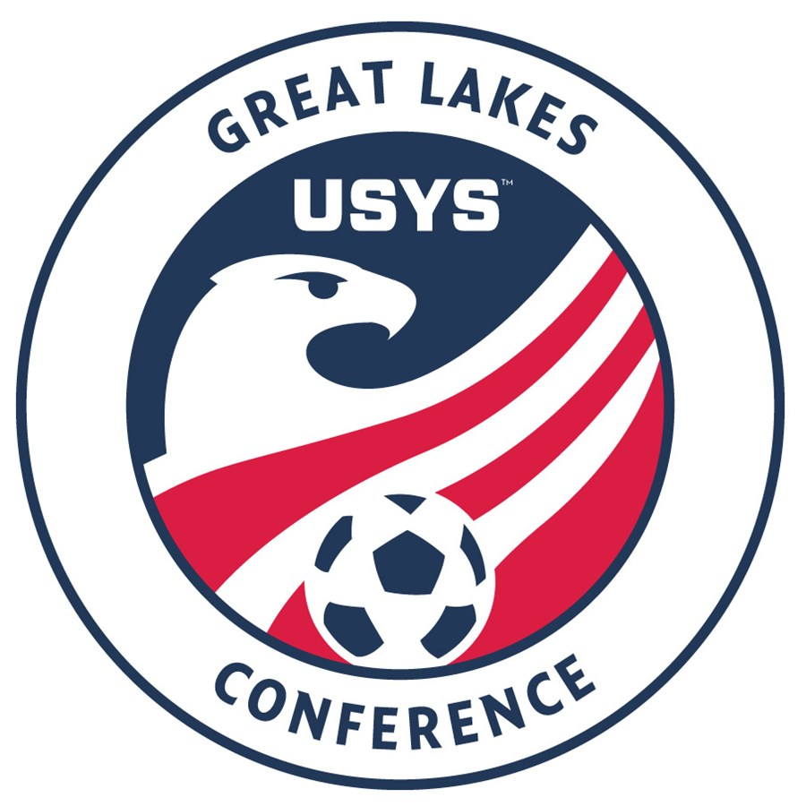 Great Lakes Conference - USYS National League