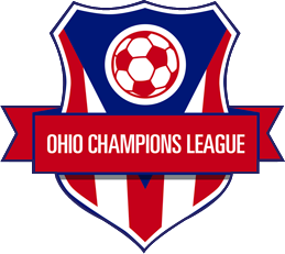 Ohio Champions League