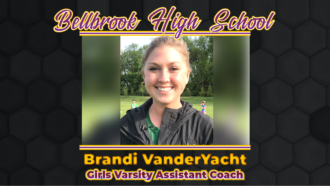 Another Club Ohio Coach Added to High School Staff
