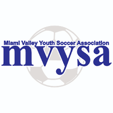 Miami Valley Youth Soccer Association